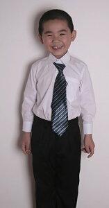 送料無料 子供 スーツ キッズ 子供スーツ キッズスーツ スーツ 子ども 子どもスーツ こどもスーツ フォーマル スーツ 結婚式 発表会 福袋 6点セット 男の子 子供用スーツ 七五三 卒業式