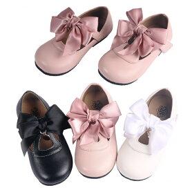 送料無料 フォーマルシューズ フォーマル 靴・フォーマル靴・女の子靴・子供 靴・キッズ シューズ・キッズシューズ・子供 シューズ・子供シューズ・キッズシューズ・子供靴・七五三・発表会・結婚式・入学式 02P03Dec16