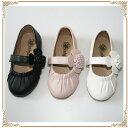 訳あり 14.5/15/15.5/16/16.5/17/17.5/18/18.5/19/20cm ピンク フォーマル 靴 フォーマル靴・女の子・子供 靴・キッズ...