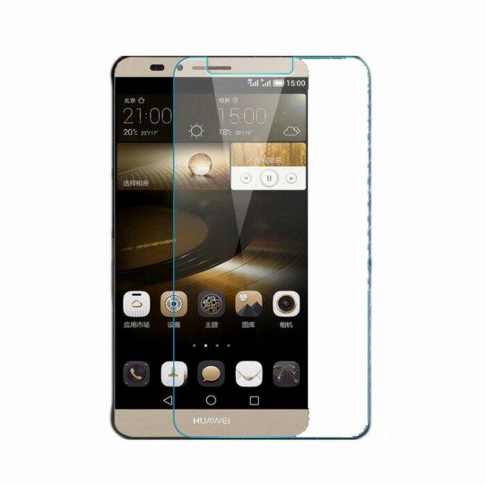 Huawei Ascend P6 ガラスフィルム STREAM S 302HW 保護フィルム 強化ガラス フィルム ガラス 液晶保護フィルム 9H メール便 送料無料