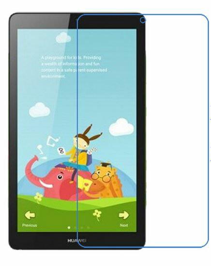 Huawei MediaPad T3 7.0 保護フィルム ガラスフィルム フィルム 保護 ガラス 強化ガラス 9H 液晶保護フィルム メディアパッドT3 7インチ