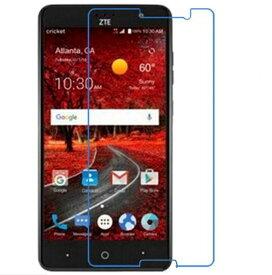 AQUOS sense plus SH-M07 保護フィルム Android One X4 ガラスフィルム Y!mobile アンドロイド ワンx4 ワイモバイル senseplus shM07 OneX4 強化ガラス 9Hメール便 送料無料
