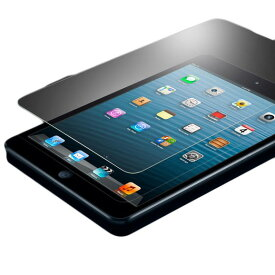 Xperia Z3 tablet compact フィルム 保護 保護フィルム 液晶保護フィルム ガラス 強化ガラス SOT21 SO-05F Z2 ipad mini air2 air mini3 retina ipad4 送料無料 メール便