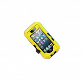 iPhone SE 防水ケース 耐衝撃 iphone5 iphone5S 防水 ケース 防水カバー ip68 防塵 ipx8 完全防水 衝撃吸収 ハードケース タフケース メール便 送料無料
