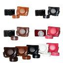 SONY Cyber-shot DSC-HX90V ケース DSC-WX500 カメラケース HX90V WX500 カバー カメラーカバー バック カメラバック …