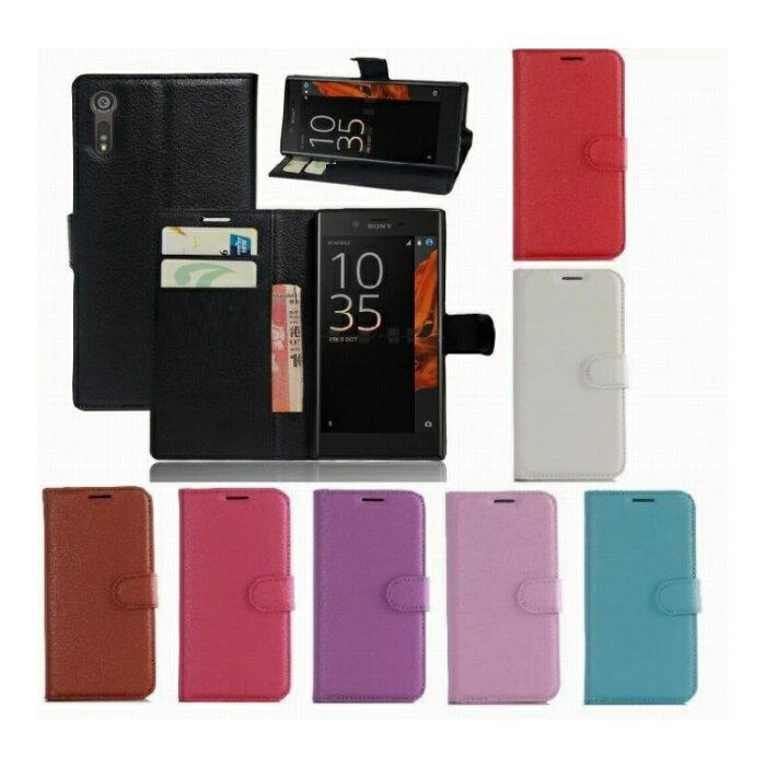 OPPO R15 Neo ケース R15neo カバー オッポ 手帳 手帳型 手帳型ケース R15ネオ アール15 neo メール便 送料無料