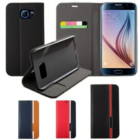 Huawei Mate 10 PRO ケース mate10pro カバー 手帳型ケースsoftbank ファーウェイ メイト10 pro スマホケース メール便 送料無料