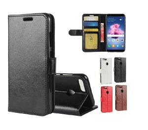 Xiaomi Redmi Note 9S ケース Note9S カバー Note 9エス 手帳 手帳型 手帳型ケース シンプル Note9 エス シャオミ Note9S Note9エス メール便 送料無料