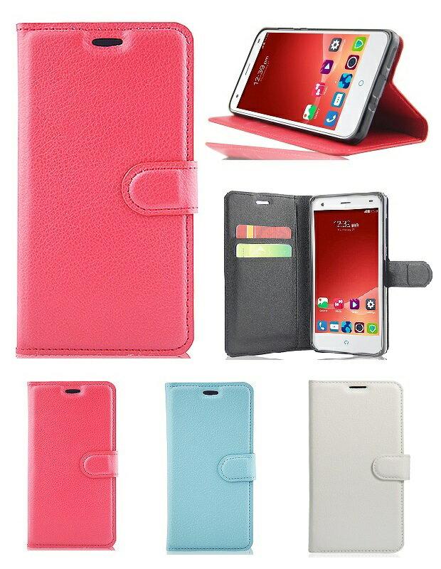 Asus Zenfone 4 Max ZC520KL ケース ZC520 カバー 3点セット 保護フィルム タッチペン おまけ フィルム ガラスフィルム Zenfone4 Max 手帳型ケース zenfone4 マックス スマホケース メール便 送料無料