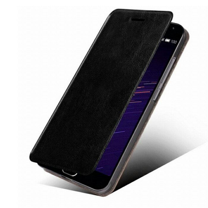OPPO R15 Neo ケース R15neo カバー オッポ 手帳 手帳型 手帳型ケース シンプル R15ネオ アール15 neo メール便 送料無料