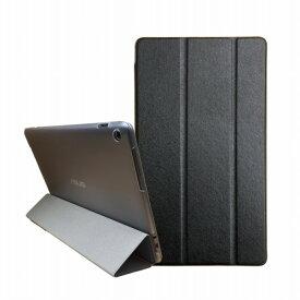 【保護フィルム 2枚 タッチペン付き】 softbank MediaPad M3 Lite 8 ケース m3 lite8 カバー m3 lite8 lite 8 CPN-W09/CPN-L09 スタンドケース スタンド y!mobileメディアパッド エム3 ライト 8 タブレットケース 送料無料 メール便