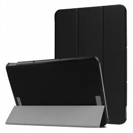 ASUS TransBook T101HA ケース カバー スタンドケース スタンド 送料無料 メール便