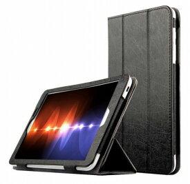 docomo dtab d-01k ケース ディータブ d01k カバー タブレットケース ドコモ スタンドケース スタンド Huawei waterplay10 タブレットケース 送料無料 メール便