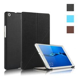 Lenovo Tab4 10 plus ケース レノボ タブ4 10プラス カバー ZA2M0085JP Tab4 10plus スタンドケース スタンド Tab410 プラス タブレットケース タブレットケース 送料無料 メール便