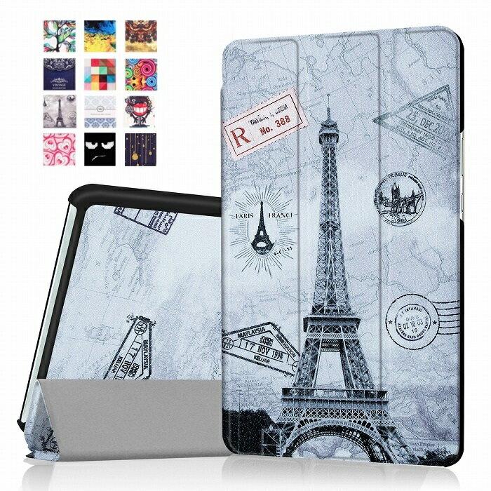 NTT docomo dtab Compact d-01J ケース Huawei MediaPad M3 カバー d01J 8.4インチ 3点セット 保護フィルム タッチペン おまけ フィルム スタンドケース 8.4 スタンド メディアパッド タブレットケース 送料無料メール便エントリーでポイント5倍