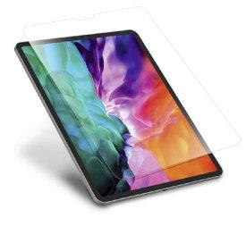 Apple iPad Pro 12.9 2018 フィルム ipad 12.9 inch 液晶保護フィルム アイパット プロ 12.9 保護フィルム アイパット129インチ 液晶 保護フィルム 高光沢 防指紋 送料無料 メール便