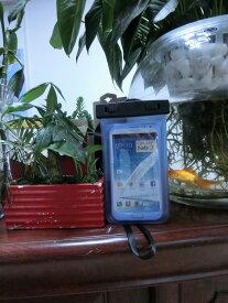 d91492ec84 iPhone 防水 ケース iphone7 防水ケース iphone7 plus iPhone6 iphone7plusスマホ 防水カバー カバー  防水ボッチ