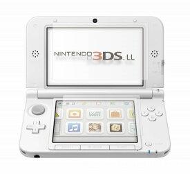 任天堂 Nintendo New 3DS LL 専用 ニンテンドー 液晶保護フィルム フィルム 液晶 保護フィルム 高光沢 防指紋 メール便 送料無料 02P03Dec16
