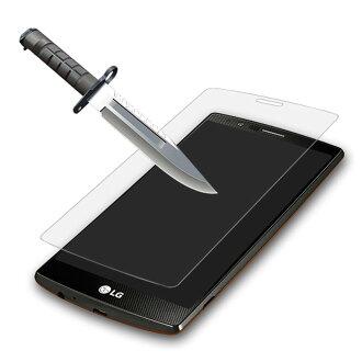LG isai vivid LGV32 유리 필름 보호 필름 강화 유리 보호 필름 유리 액정 보호 필름 au LGV32 유리 필름 보호 필름 LGV32 유리 필름 보호 필름 LGV32 유리 필름 보호 필름 LGV32 유리 필름 보호 필름
