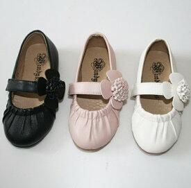 d11a0c089ad02c フォーマル 靴 フォーマル靴 女の子 送料無料 子供 靴・キッズ シューズ・キッズシューズ・子供 シューズ・子供シューズ 子供靴・  子供フォーマルシューズ・七五三・ ...