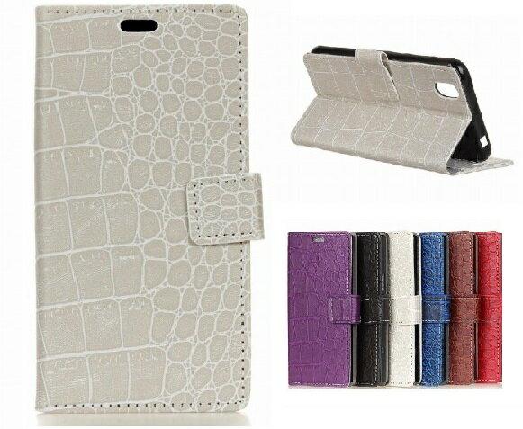 ZB555KL ケース ASUS ZenFone Max M1 カバー ゼンフォンマックスM1 手帳 手帳型 手帳型ケース エイスース ZB555 スマホケース LINEモバイル スタンド カード入れ メール便 送料無料