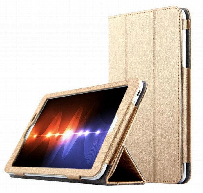HUAWEI MediaPad M3 Lite 10 wp ケース M3lite 10 wp カバー HDN-W09/L09 メディアパッド ライト 10.1インチ スタンドケース スタンド Huawei waterplay 10 タブレットケース 送料無料 メール便