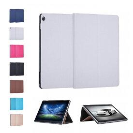 Apple iPad Pro 12.9 2018 ケース ipad 12.9 inch カバー アイパット プロ 12.9 アイパット129インチ スタンドケース スタンド アイパットプロ ipadpro12.9 タブレットケース 送料無料 メール便
