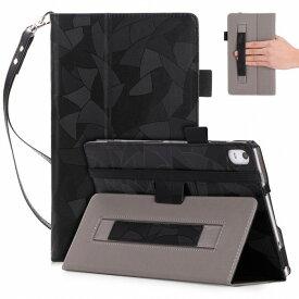 【保護フィルム 2枚 タッチペン付き】 Lenovo TAB4 10 PLUS ケース カバー レノボ タブ4 プラス スタンドケース メール便送料無料