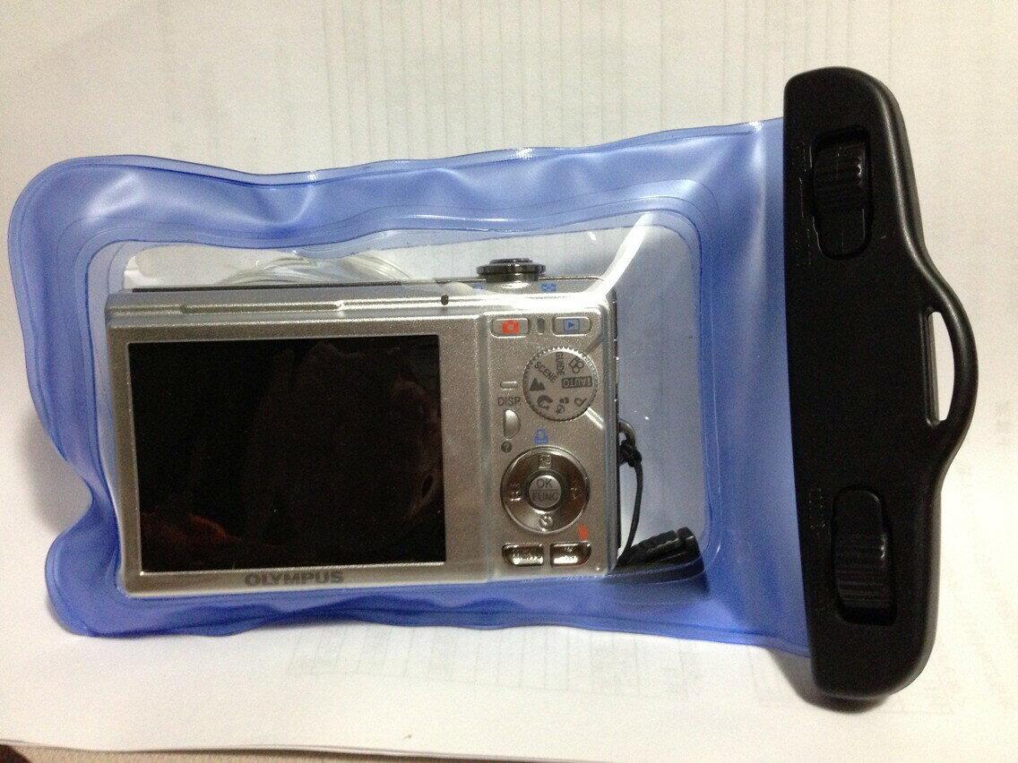 防水 カメラケース 防水ケース カメラ ケース デジカメ デジタルカメラ 防水パック 防水 パック 防水カバー カバー ディカパック デジカメ用 カメラ防水ケース 防塵 送料無料