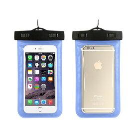 8469f795ac iPhone 防水 ケース iphone6 防水ケース iphone6 plus iPhone5 スマホ 防水カバー カバー 防水ボッチ ボッチ