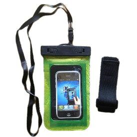 1b23b5295c iPhone SE iPhone 防水 ケース iphone6 防水ケース スマホ 防水カバー カバー plus iPhone5 iPhone5s  アーム
