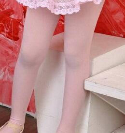ea82101c5f787 送料無料 子供用フォーマルタイツ 厚手 ガール 女の子 キッズ クリスマス・発表会・入園