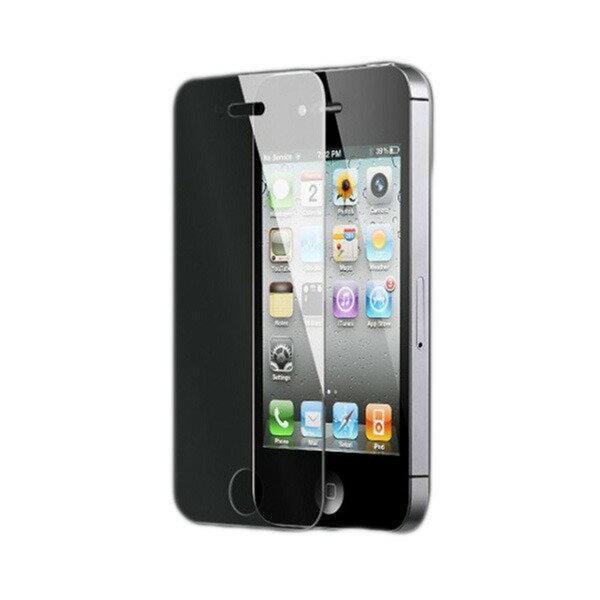 iPhone6 保護フィルム ガラスフィルム フィルム 液晶保護フィルム plus iphone iphone5 iphone4 Xperia Z3 Z2 Google Nexus5 Nexus6 Ascend Mate7 P7 P6 G620 G620S 送料無料 メール便