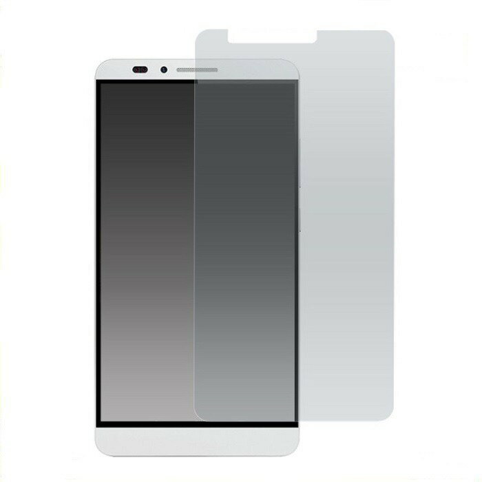 Huawei Ascend Mate7 保護 保護フィルム 強化ガラス ガラス P7 P6 G620 G620S iPhone6 フィルム plus 送料無料 プラス iPhone5s iPhone5c iphone5 iphone4 iphone4s フィルム 保護 保護フィルム 9H 液晶保護フィルム iphone ハードコート メール便 送料無料