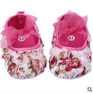 送料無料 ベビーシューズ/ ベビー シューズ/ベビー靴/ベビー 靴/女の子靴/女の子 靴/子供 靴・キッズ シューズ・キッズシューズ・ベビー シューズ・子供靴・結婚式・ファストシューズ/フ