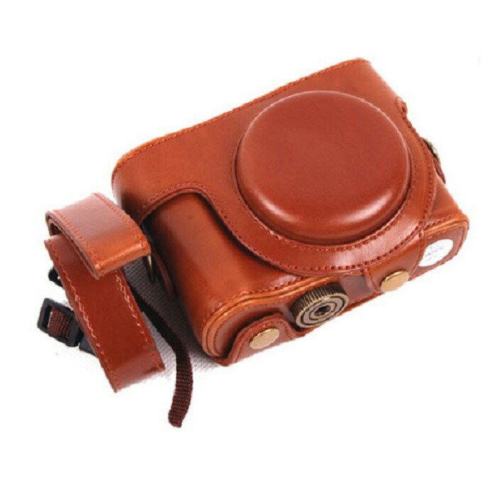 SONY Cyber-shot DSC-HX60V ケース DSC-HX50V カメラケース HX60V HX50V HX30V HX10V カメラバック バック ソニー カメラ カバー 三脚使用可能 ストラップ メール便 送料無料