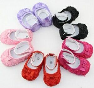ベビーシューズ/ベビー靴/ベビー 靴/女の子靴/女の子 靴/子供 靴・キッズ シューズ・キッズシューズ・ベビー シューズ・子供靴・結婚式・ファストシューズ/フォーマル シューズ ・ピンク