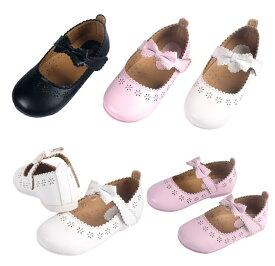 f38b80b9925e0 フォーマル 靴 フォーマル靴・女の子 子供 靴・キッズ シューズ・キッズシューズ ・子供