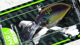 メガバス (Megabass)NEW MR-X GRIFFON (グリフォン)メガバスセクシーシャッド