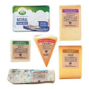 チーズ 詰め合わせ おつまみ 家飲みセット お得 世界のチーズ 6種類セット ワイン 日本酒 ゴルゴンゾーラ ゴーダチーズ パルミジャーノ クリームチーズ スモークチーズ ブルーチーズ スモー