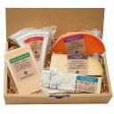 チーズ おつまみ 詰め合わせ ギフト セット 5種類 ゴーダトリュフ ゴルゴンゾーラ ブリー ミモレット グラナパダーノ …