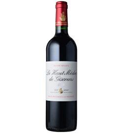 ル・オー・メドック・ドジスクール750ml 神の雫登場ワインフランスワイン 産地 ボルドー 赤ワイン 家飲み お誕生日 ギフト お祝い