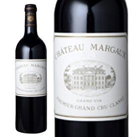 シャトー・マルゴー2011 フランスワイン 産地 ボルドー 赤ワイン 家飲み お誕生日 ギフト お祝い 750ml直輸入ボルドー