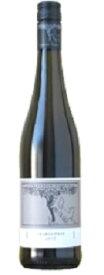 フリードリッヒ・ベッカーシャルドネ・トロッケン ドイツワイン産地ファルツ白ワイン家飲み お誕生日ギフト お祝いに
