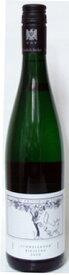 フリードリッヒ・ベッカーシュヴァイゲナー・リースリング ドイツワイン産地ファルツ白ワイン家飲み お誕生日ギフト お祝いに