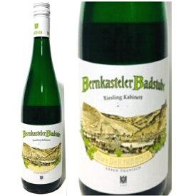 ドクター ターニッシュ ベルンカステラー バート シュチューベ リースリング カビネット2018 ドイツワイン 産地 モーゼル 白ワイン 家飲み お誕生日 ギフト お祝い 750ml 直輸入ドイツ シュトゥーベ スチューベ