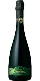 メディチ・エルメーテクエルチオーリ レッジアーノ ランブルスコ セッコ イタリアワイン産地エミリア・ロマーニャ赤ワインお誕生日ギフト お祝いに