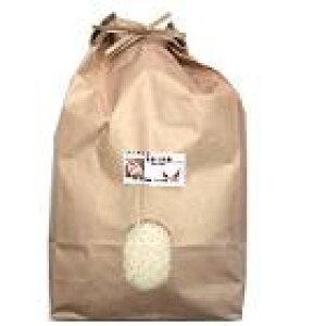 cp【送料無料】玄米仕立 兵庫県産ヒノヒカリひのひかり令和元年産玄米10kgお好みに精米してお届け