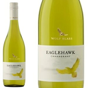 ウルフブラスイーグルホークシャルドネオーストラリアワイン 産地 白ワイン 家飲み お誕生日 ギフト お祝い
