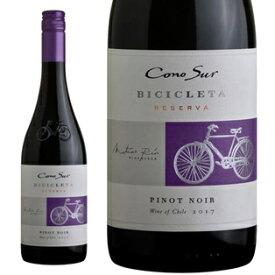 コノスルピノノワール チリワイン産地 赤ワイン ヴァラエタル家飲み お誕生日ギフト お祝い